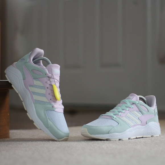 adidas Shoes   Adidas Womens Chaos